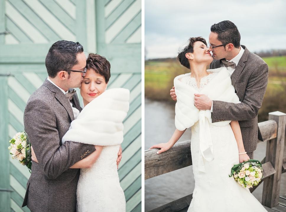 Hochzeitsreportage-Gutmadingen_Elmar-Feuerbacher-Photography_0021