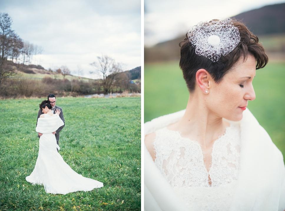 Hochzeitsreportage-Gutmadingen_Elmar-Feuerbacher-Photography_0022