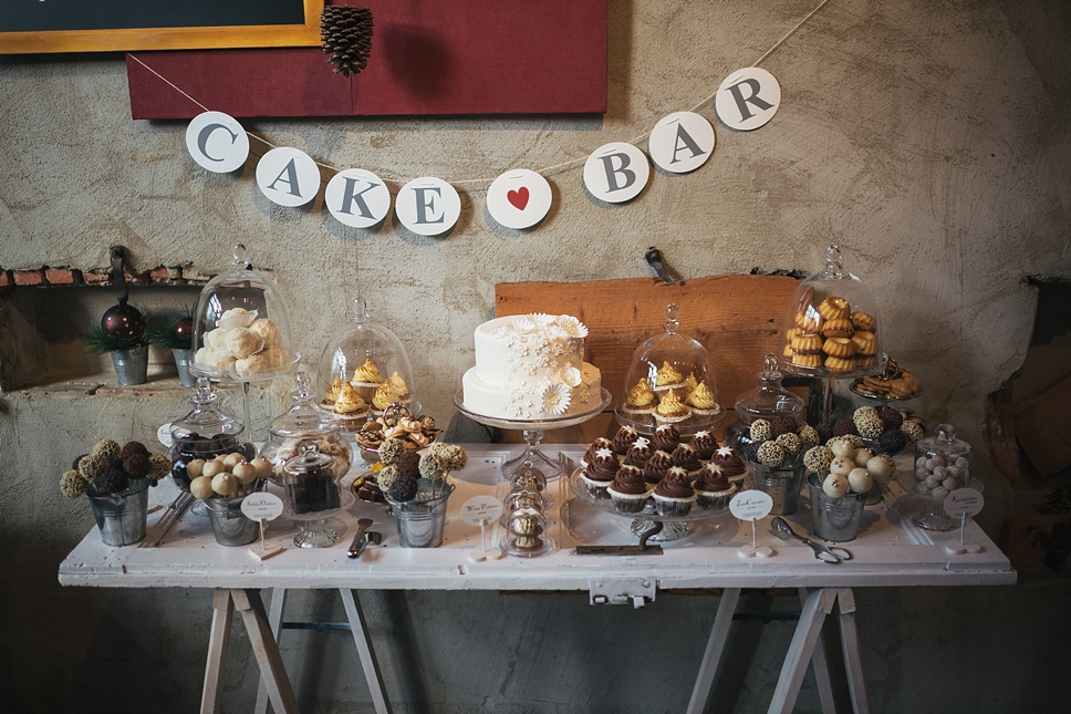 Hochzeitsreportage-Gutmadingen_Elmar-Feuerbacher-Photography_0025