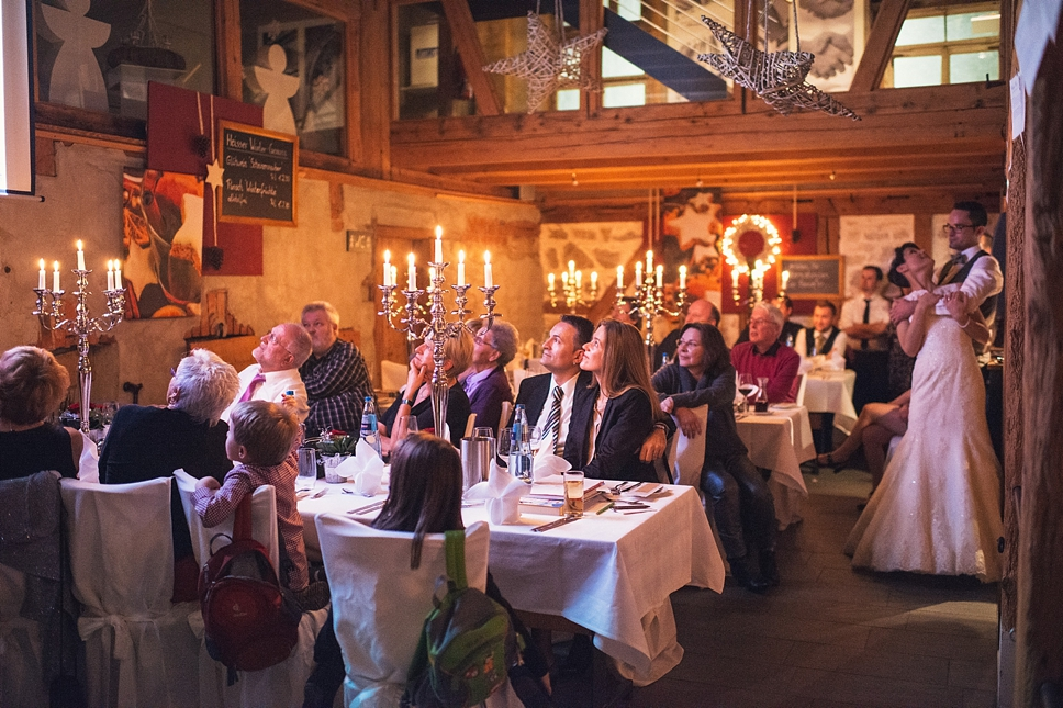 Hochzeitsreportage-Gutmadingen_Elmar-Feuerbacher-Photography_0028