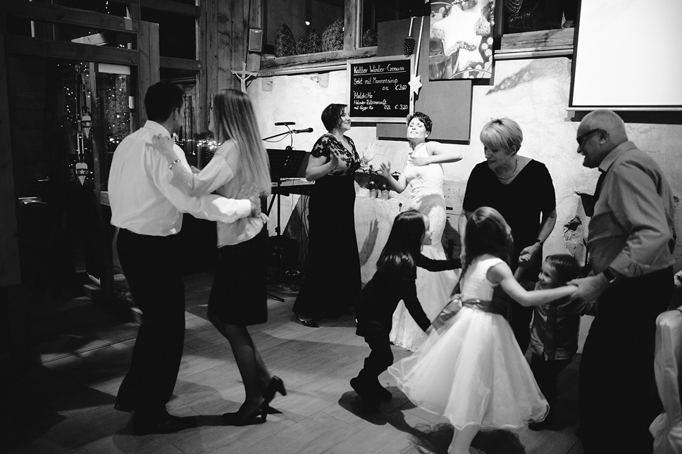 Hochzeitsreportage-Gutmadingen_Elmar-Feuerbacher-Photography_0030