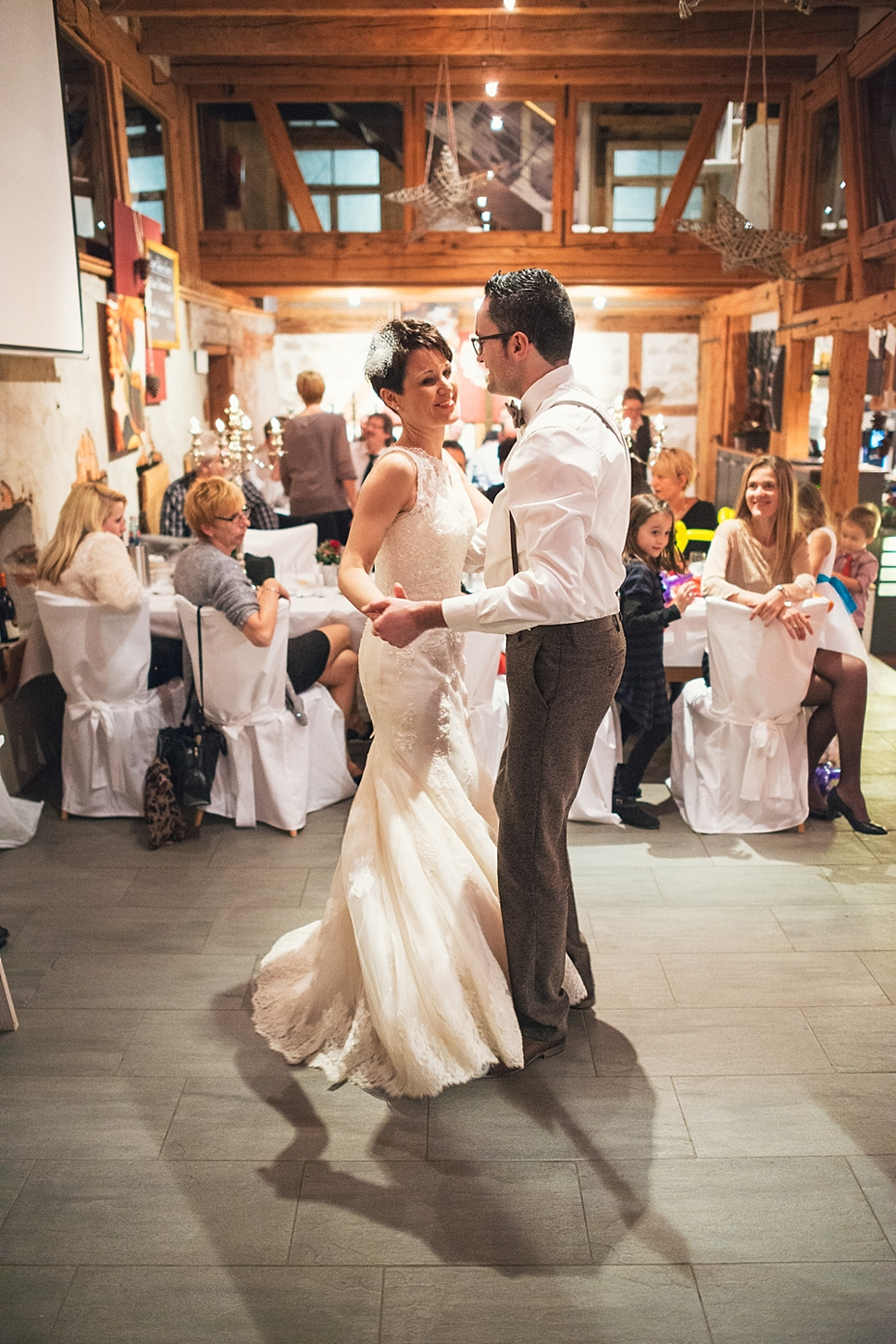 Hochzeitsreportage-Gutmadingen_Elmar-Feuerbacher-Photography_0031