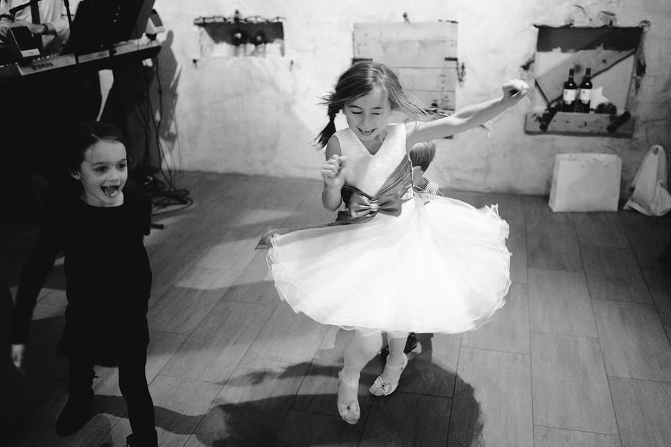 Hochzeitsreportage-Gutmadingen_Elmar-Feuerbacher-Photography_0032