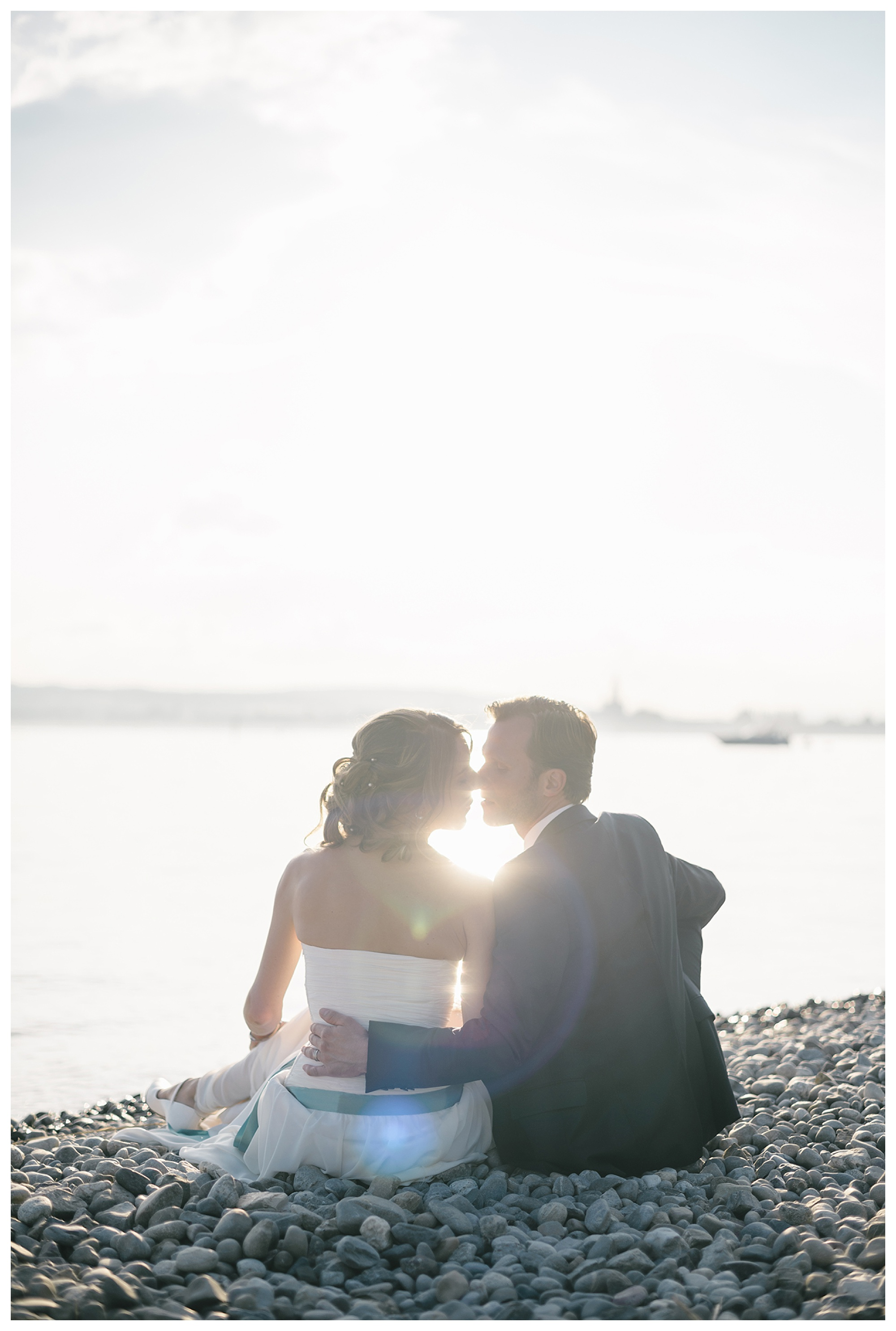 Fotograf Konstanz - Hochzeitsreportage Konstanz Raphael Nicole Elmar Feuerbacher Photography Hochzeit Portrait 48 - Wedding in Constance at Lake of Constance  - 68 -