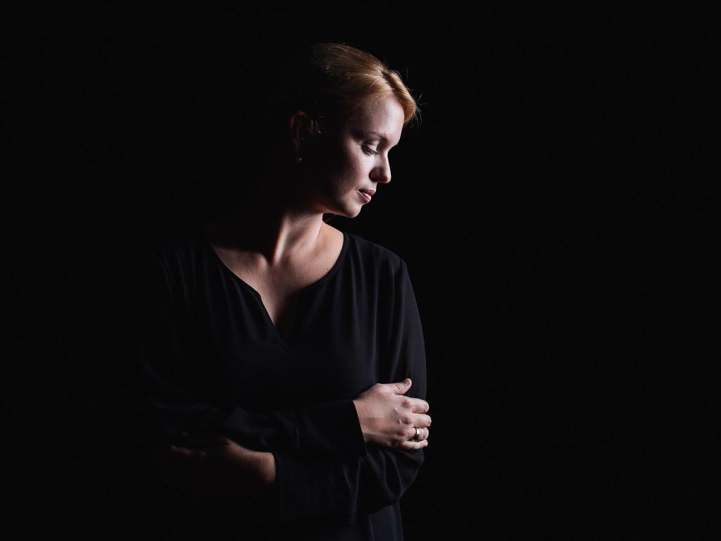 Portrait_Elmar-Feuerbacher-Photography_02