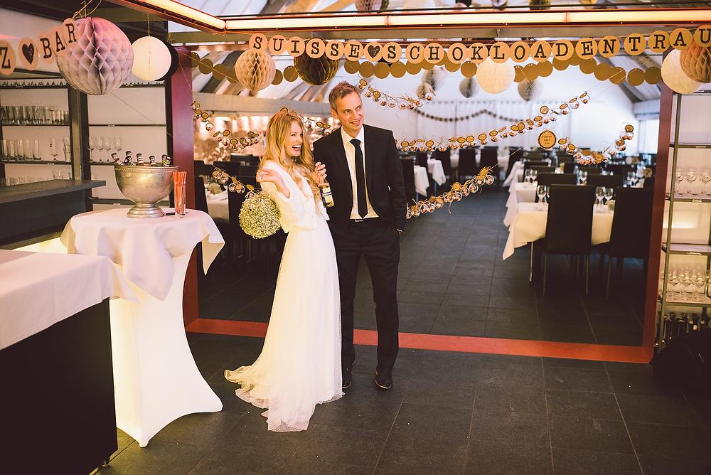 Fotograf Konstanz - Hochzeitsreportage in der Mühle am Schlossberg bei Kaiserslautern  - 48 -