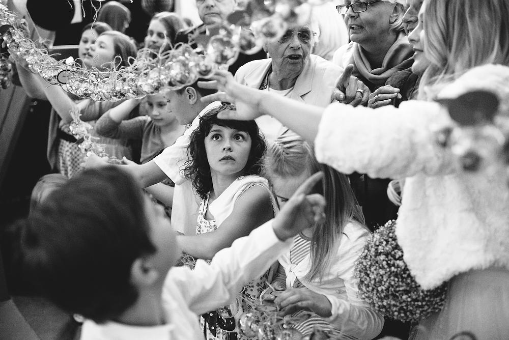 Fotograf Konstanz - Hochzeitsreportage in der Mühle am Schlossberg bei Kaiserslautern  - 49 -