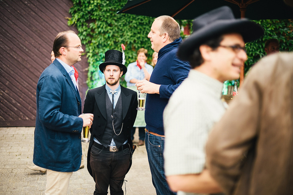 Fotograf Konstanz - Hochzeitsreportage GetTogether Donaueschingen Bodensee Germany Elmar Feuerbacher Photography 009 - Hochzeit in Donaueschingen Teil 1/2 - GetTogether  - 9 -