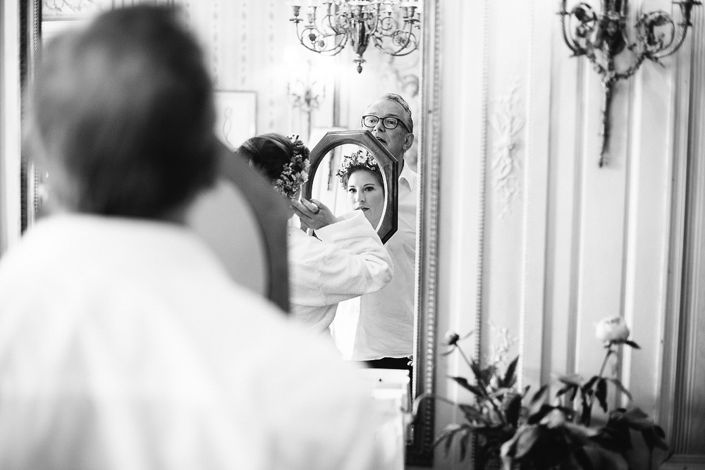 Fotograf Konstanz - Extraordinary wedding in Donaueschingen  - 12 -