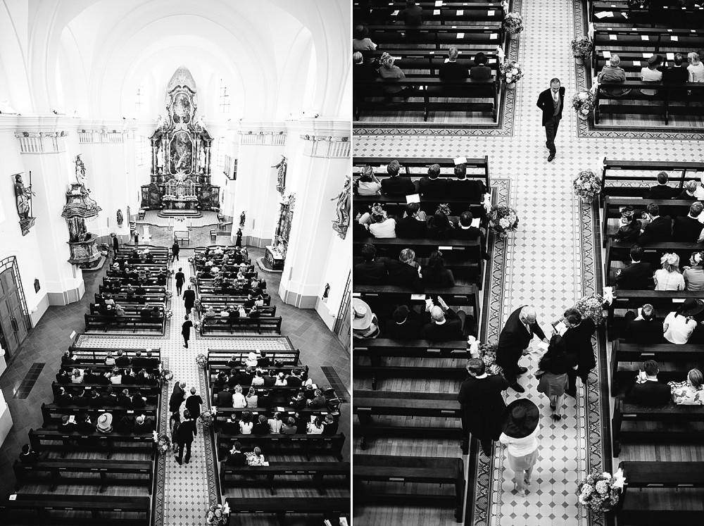 Fotograf Konstanz - Extraordinary wedding in Donaueschingen  - 40 -