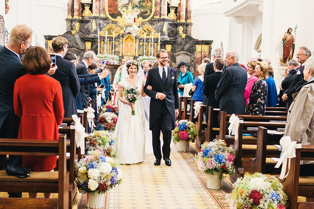 Fotograf Konstanz - Extraordinary wedding in Donaueschingen  - 66 -