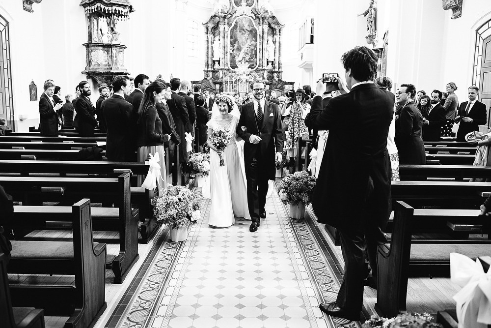 Fotograf Konstanz - Extraordinary wedding in Donaueschingen  - 67 -