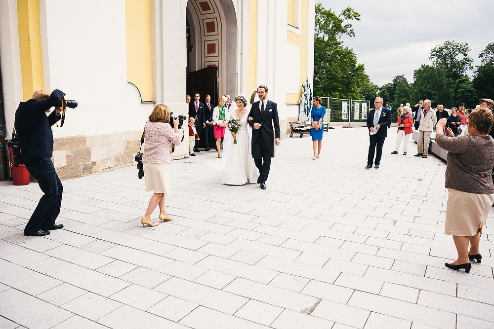 Fotograf Konstanz - Extraordinary wedding in Donaueschingen  - 68 -