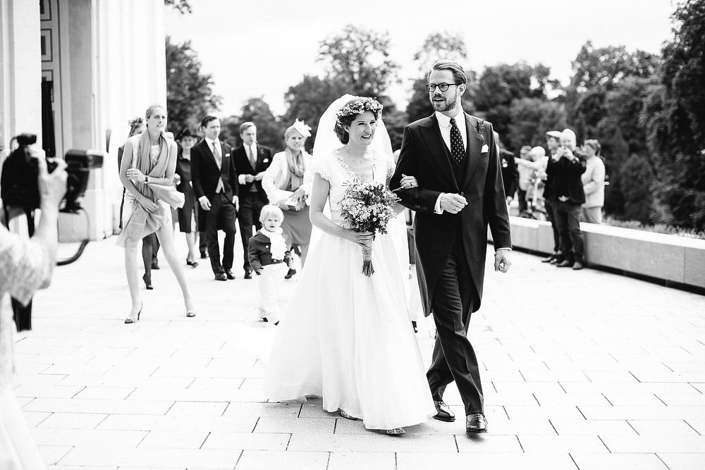 Fotograf Konstanz - Extraordinary wedding in Donaueschingen  - 69 -