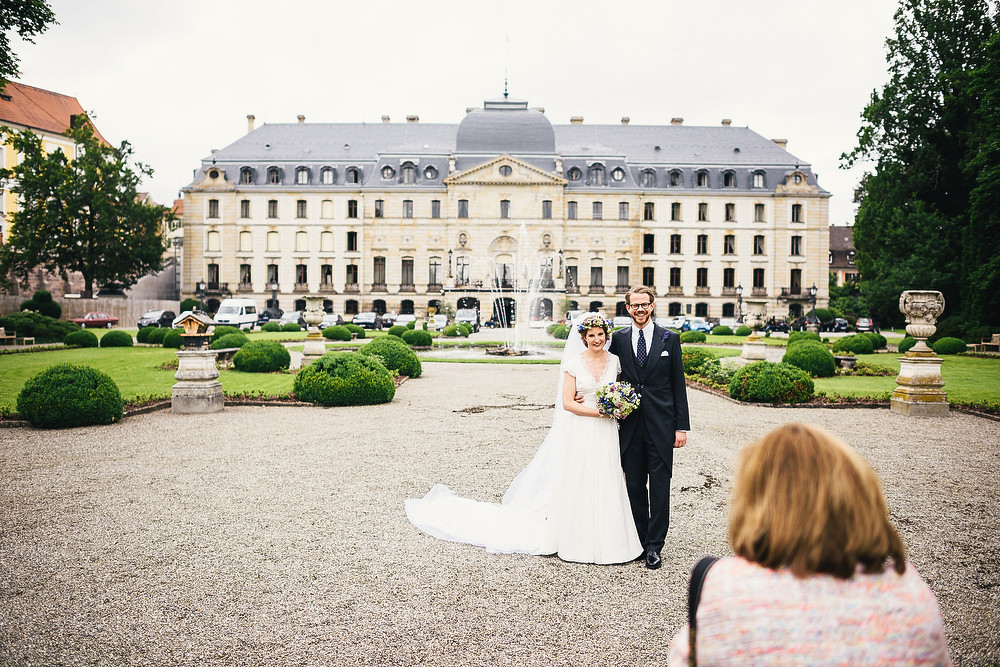 Fotograf Konstanz - Extraordinary wedding in Donaueschingen  - 78 -