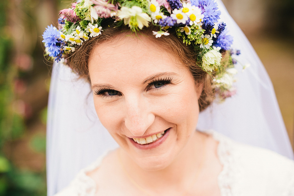 Fotograf Konstanz - Extraordinary wedding in Donaueschingen  - 83 -