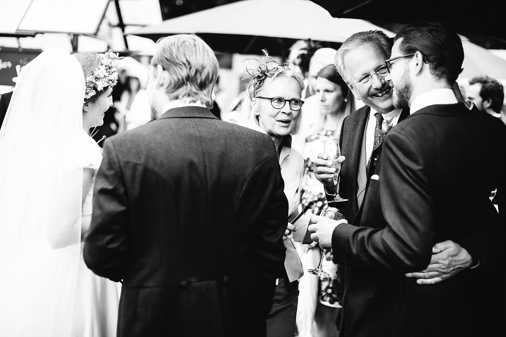 Fotograf Konstanz - Extraordinary wedding in Donaueschingen  - 95 -