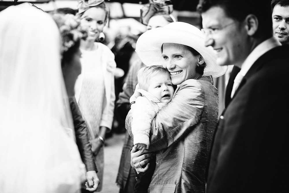 Fotograf Konstanz - Extraordinary wedding in Donaueschingen  - 102 -