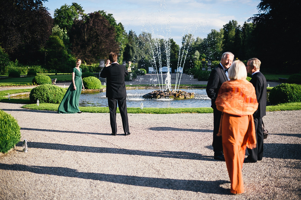 Fotograf Konstanz - Extraordinary wedding in Donaueschingen  - 116 -