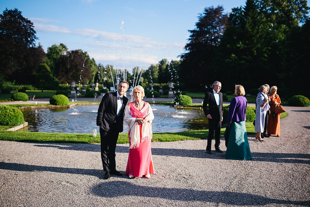 Fotograf Konstanz - Extraordinary wedding in Donaueschingen  - 118 -