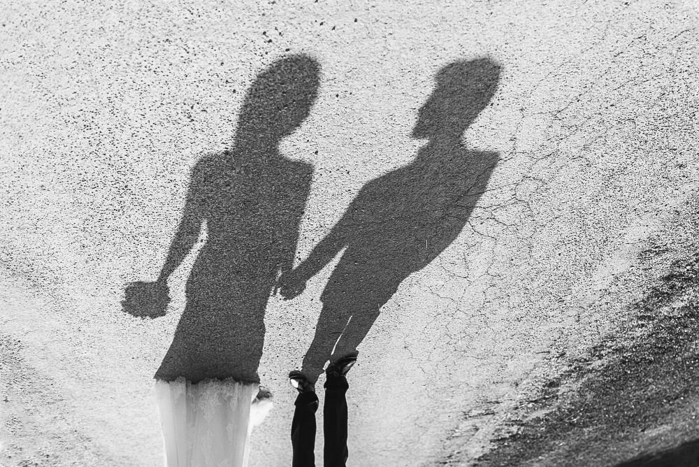 Fotograf Konstanz - Hochzeitsreportage Maisenburg natuerlich authentisch emotional kreativ Elmar Feuerbacher 001 - Hochzeitsreportage auf dem Hofgut Maisenburg - Schwäbische Alb  - 100 -