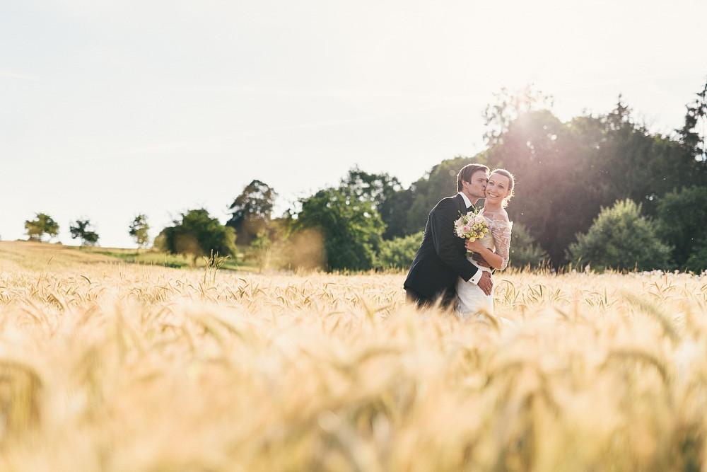 Fotograf Konstanz - Hochzeitsreportage Maisenburg natuerlich authentisch emotional kreativ Elmar Feuerbacher 005 - Hochzeitsreportage auf dem Hofgut Maisenburg - Schwäbische Alb  - 104 -
