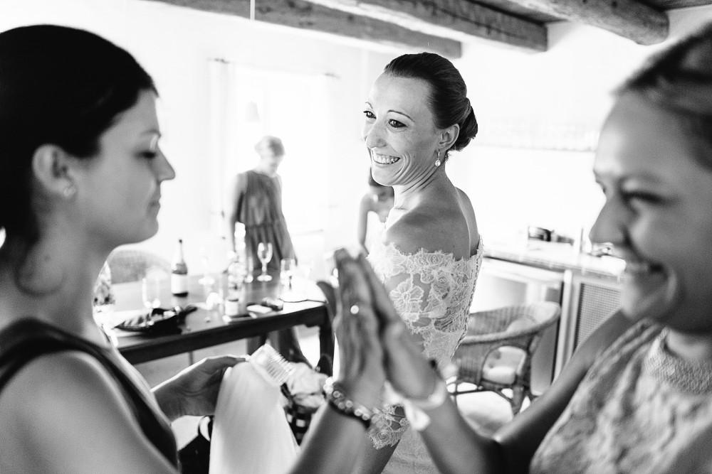 Fotograf Konstanz - Hochzeitsreportage auf dem Hofgut Maisenburg - Schwäbische Alb  - 24 -