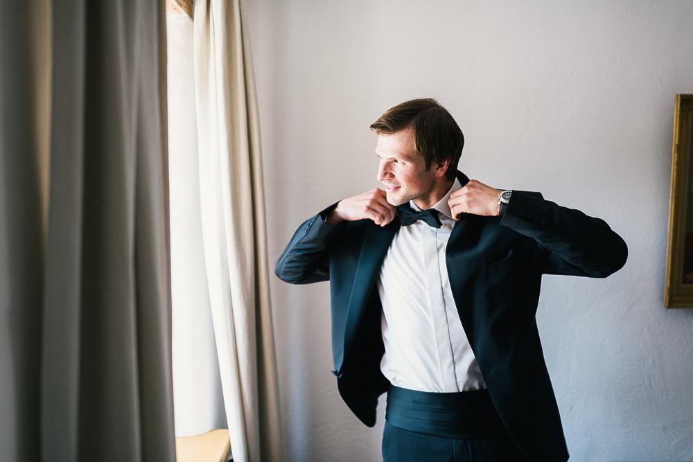 Fotograf Konstanz - Hochzeitsreportage Maisenburg natuerlich authentisch emotional kreativ Elmar Feuerbacher 038 - Hochzeitsreportage auf dem Hofgut Maisenburg - Schwäbische Alb  - 129 -