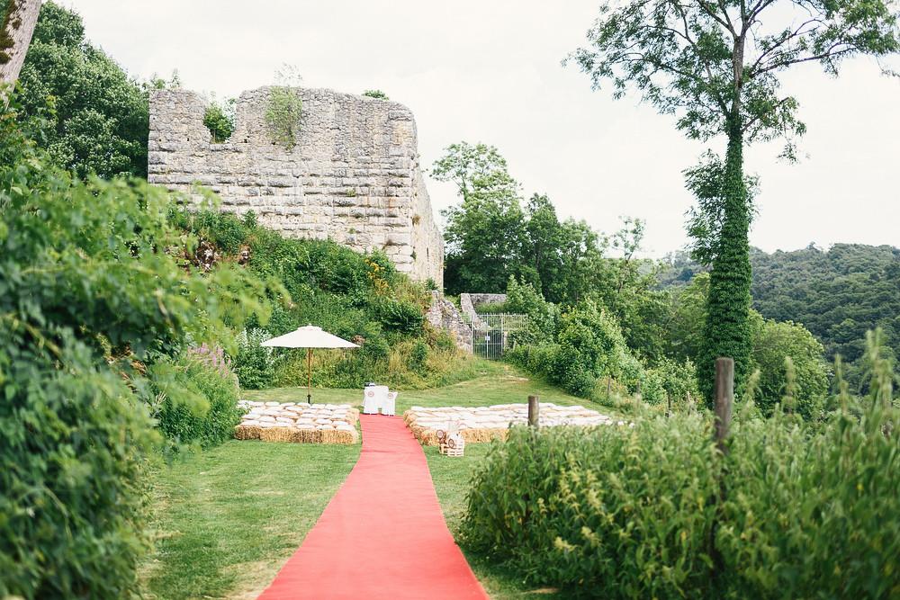 Fotograf Konstanz - Hochzeitsreportage auf dem Hofgut Maisenburg - Schwäbische Alb  - 34 -