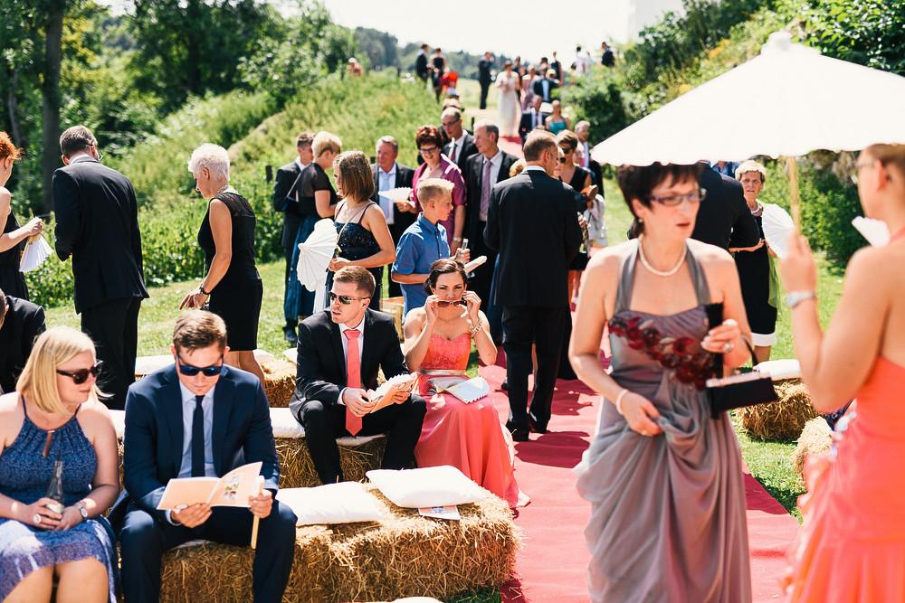 Fotograf Konstanz - Hochzeitsreportage auf dem Hofgut Maisenburg - Schwäbische Alb  - 36 -
