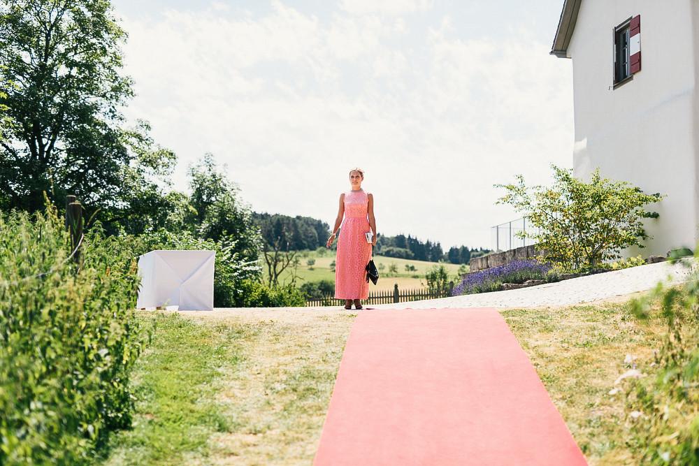 Fotograf Konstanz - Hochzeitsreportage auf dem Hofgut Maisenburg - Schwäbische Alb  - 37 -