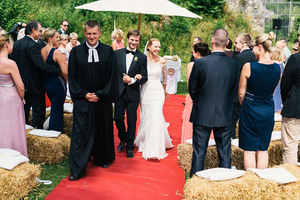 Fotograf Konstanz - Hochzeitsreportage auf dem Hofgut Maisenburg - Schwäbische Alb  - 46 -