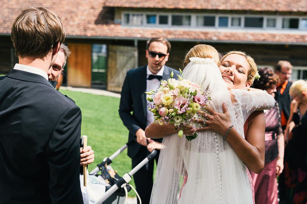 Fotograf Konstanz - Hochzeitsreportage auf dem Hofgut Maisenburg - Schwäbische Alb  - 47 -