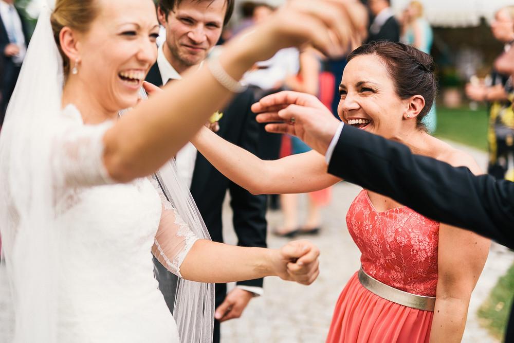Fotograf Konstanz - Hochzeitsreportage auf dem Hofgut Maisenburg - Schwäbische Alb  - 49 -