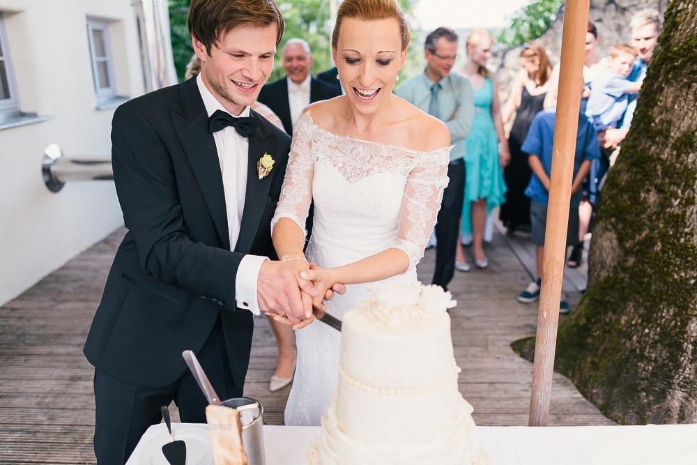 Fotograf Konstanz - Hochzeitsreportage auf dem Hofgut Maisenburg - Schwäbische Alb  - 52 -