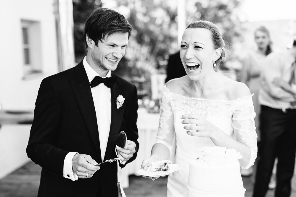 Fotograf Konstanz - Hochzeitsreportage Maisenburg natuerlich authentisch emotional kreativ Elmar Feuerbacher 066 - Hochzeitsreportage auf dem Hofgut Maisenburg - Schwäbische Alb  - 152 -