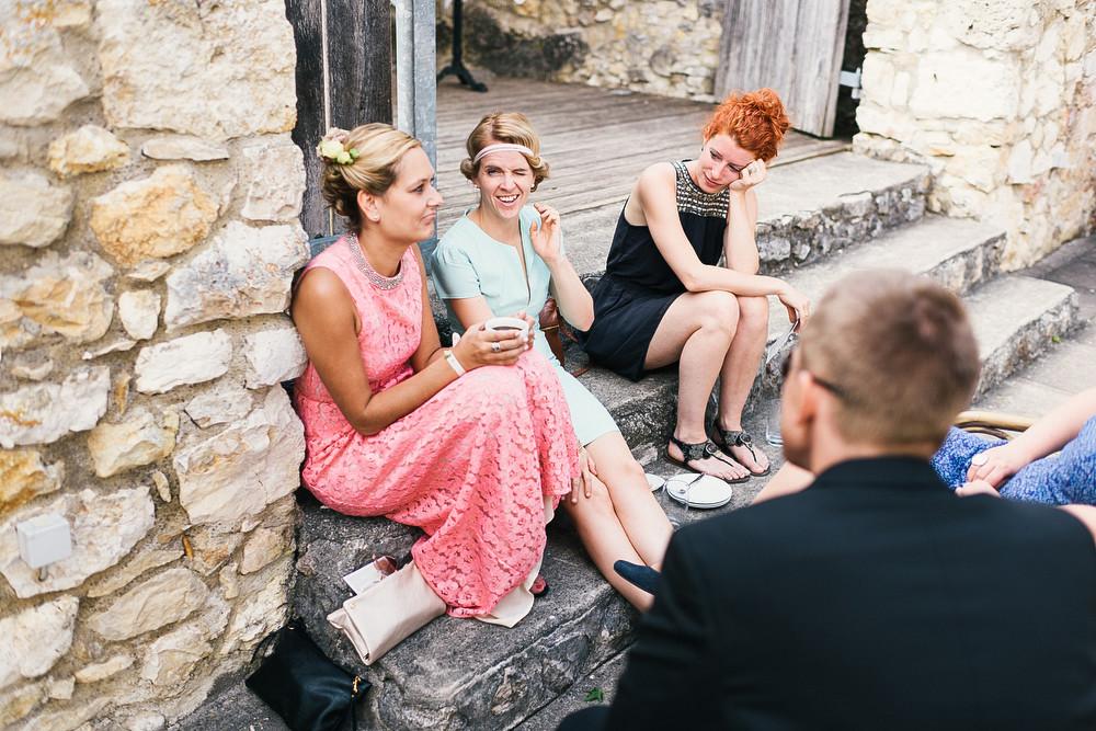 Fotograf Konstanz - Hochzeitsreportage auf dem Hofgut Maisenburg - Schwäbische Alb  - 58 -