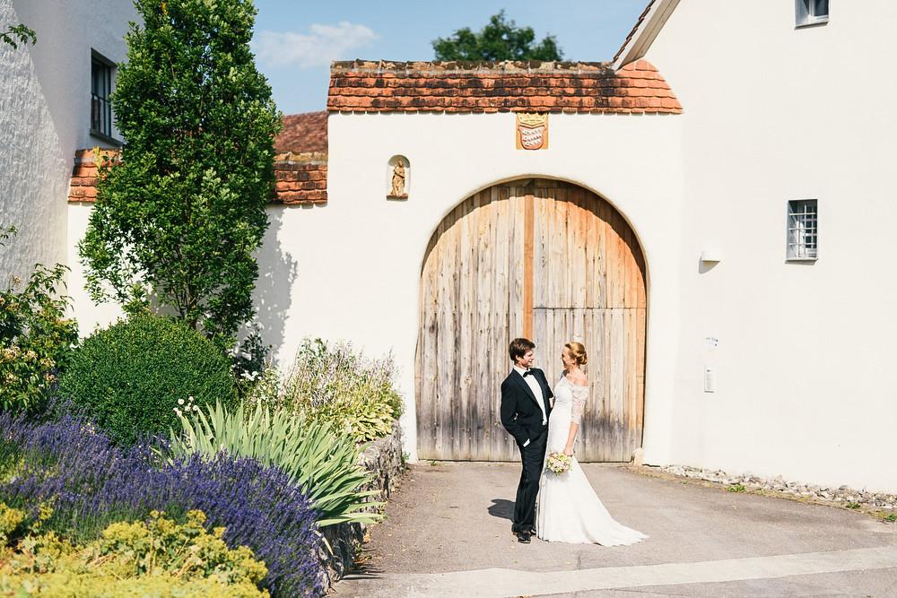 Fotograf Konstanz - Hochzeitsreportage auf dem Hofgut Maisenburg - Schwäbische Alb  - 59 -