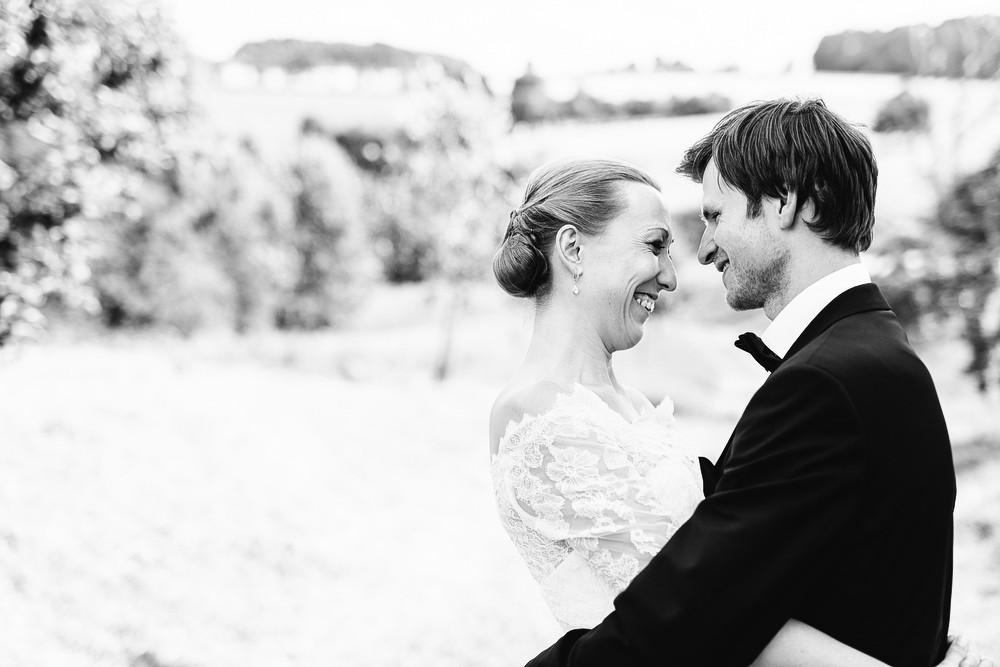 Fotograf Konstanz - Hochzeitsreportage auf dem Hofgut Maisenburg - Schwäbische Alb  - 63 -