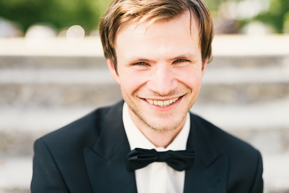 Fotograf Konstanz - Hochzeitsreportage Maisenburg natuerlich authentisch emotional kreativ Elmar Feuerbacher 078 - Hochzeitsreportage auf dem Hofgut Maisenburg - Schwäbische Alb  - 164 -