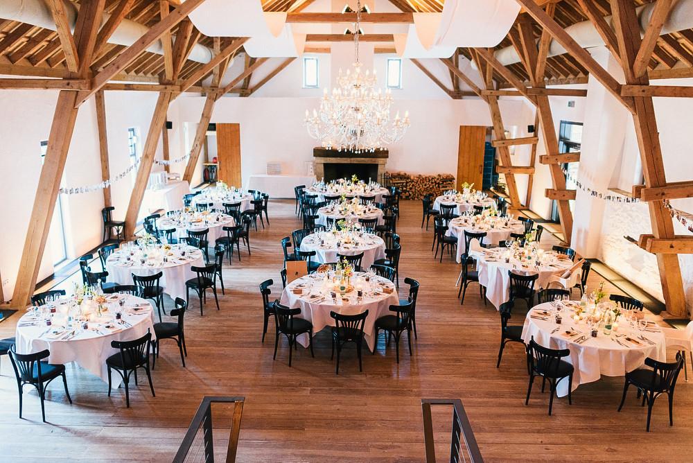 Fotograf Konstanz - Hochzeitsreportage auf dem Hofgut Maisenburg - Schwäbische Alb  - 72 -