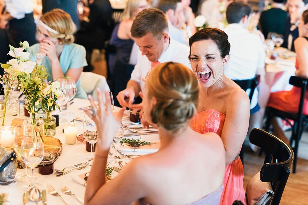 Fotograf Konstanz - Hochzeitsreportage Maisenburg natuerlich authentisch emotional kreativ Elmar Feuerbacher 090 - Hochzeitsreportage auf dem Hofgut Maisenburg - Schwäbische Alb  - 172 -