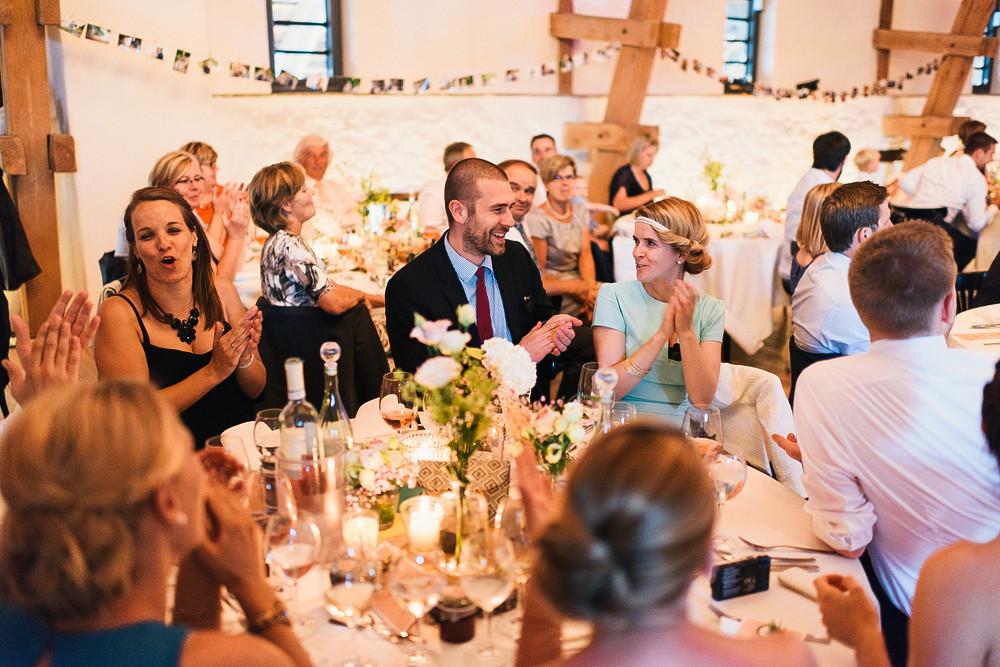 Fotograf Konstanz - Hochzeitsreportage auf dem Hofgut Maisenburg - Schwäbische Alb  - 76 -