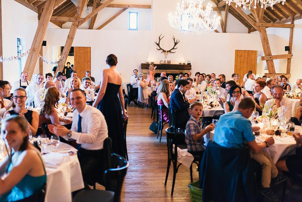 Fotograf Konstanz - Hochzeitsreportage auf dem Hofgut Maisenburg - Schwäbische Alb  - 77 -