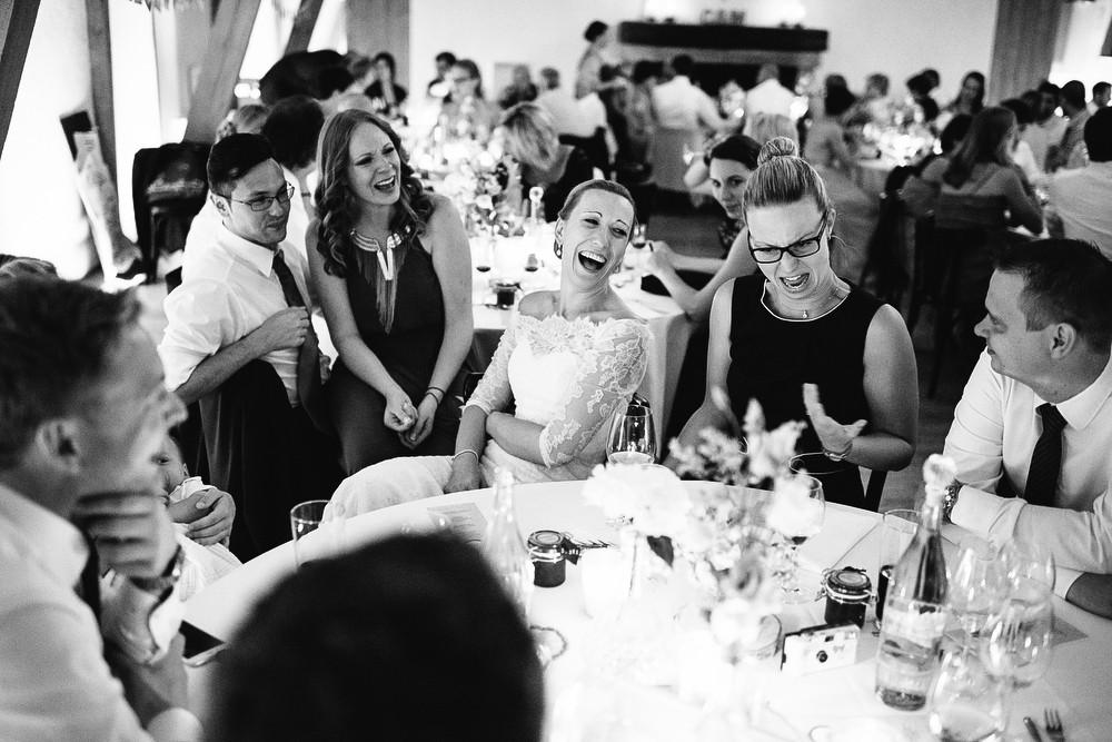Fotograf Konstanz - Hochzeitsreportage auf dem Hofgut Maisenburg - Schwäbische Alb  - 82 -
