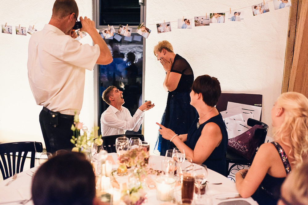 Fotograf Konstanz - Hochzeitsreportage auf dem Hofgut Maisenburg - Schwäbische Alb  - 83 -