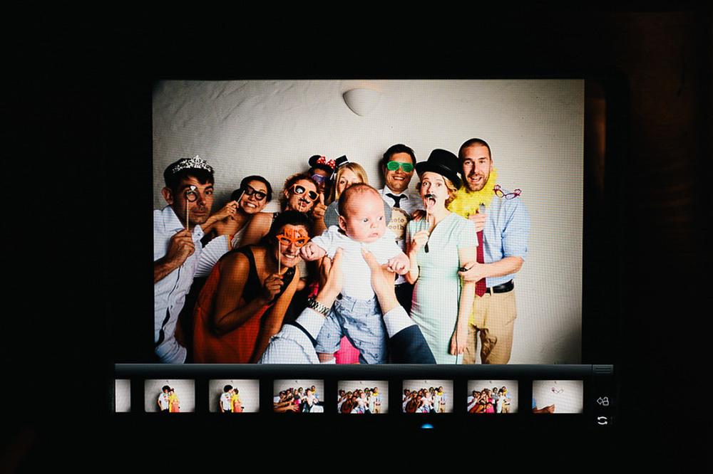 Fotograf Konstanz - Hochzeitsreportage Maisenburg natuerlich authentisch emotional kreativ Elmar Feuerbacher 104 - Hochzeitsreportage auf dem Hofgut Maisenburg - Schwäbische Alb  - 185 -