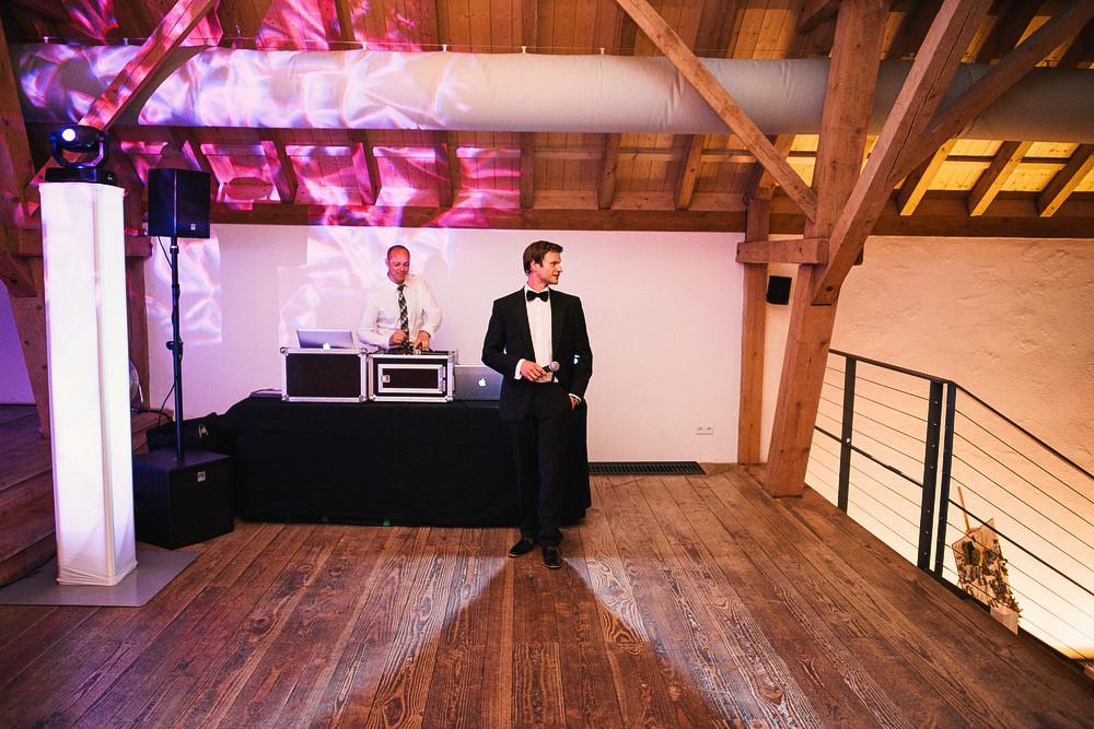 Fotograf Konstanz - Hochzeitsreportage auf dem Hofgut Maisenburg - Schwäbische Alb  - 87 -