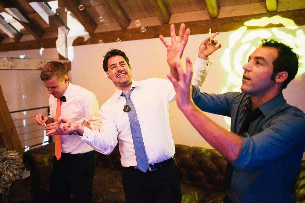 Fotograf Konstanz - Hochzeitsreportage Maisenburg natuerlich authentisch emotional kreativ Elmar Feuerbacher 108 - Hochzeitsreportage auf dem Hofgut Maisenburg - Schwäbische Alb  - 189 -
