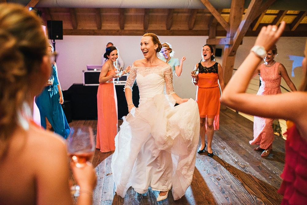 Fotograf Konstanz - Hochzeitsreportage auf dem Hofgut Maisenburg - Schwäbische Alb  - 92 -